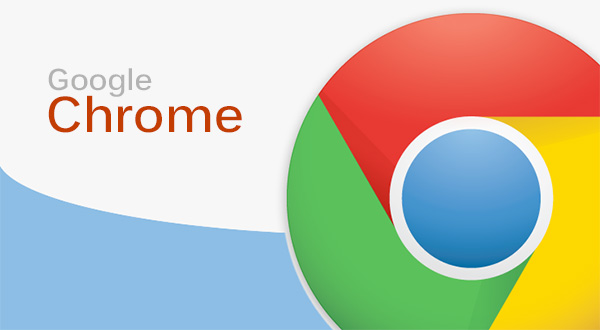 kod-elementa-sajta-v-google-chrome4.jpg