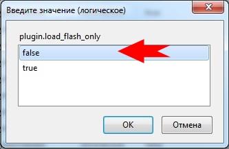 kak-vkl-npapi-v-firefox-5.jpg