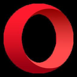 Opera-logo.png