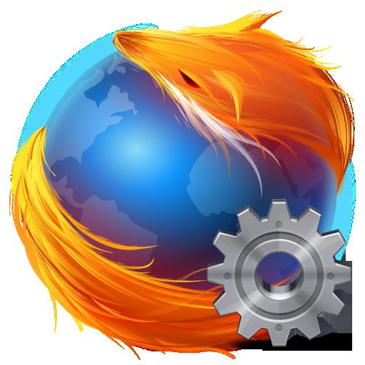 Sbros-nastroek-Firefox-10.png