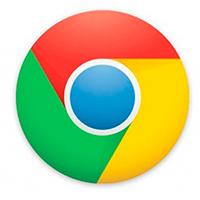 google-chrom.jpg
