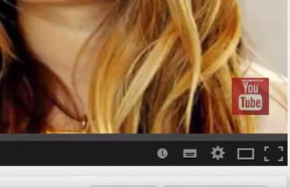 screenshot-www.youtube.com-2017-02-04-18-17-25.png