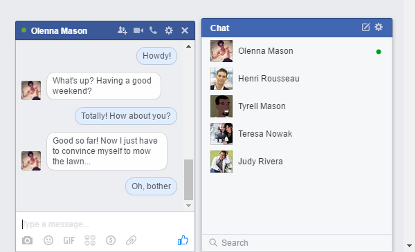 2016_chat_open1.png
