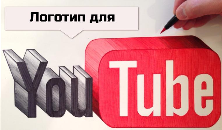 screenshot-www.google.ru-2017-03-13-23-58-46.png