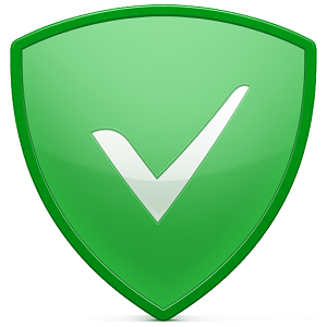 adguard-logo.png