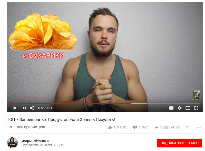 kak-zashhitit-kontent-i-chto-delat-esli-vashe-video-na-youtube-vse-taki-ukrali-3.png