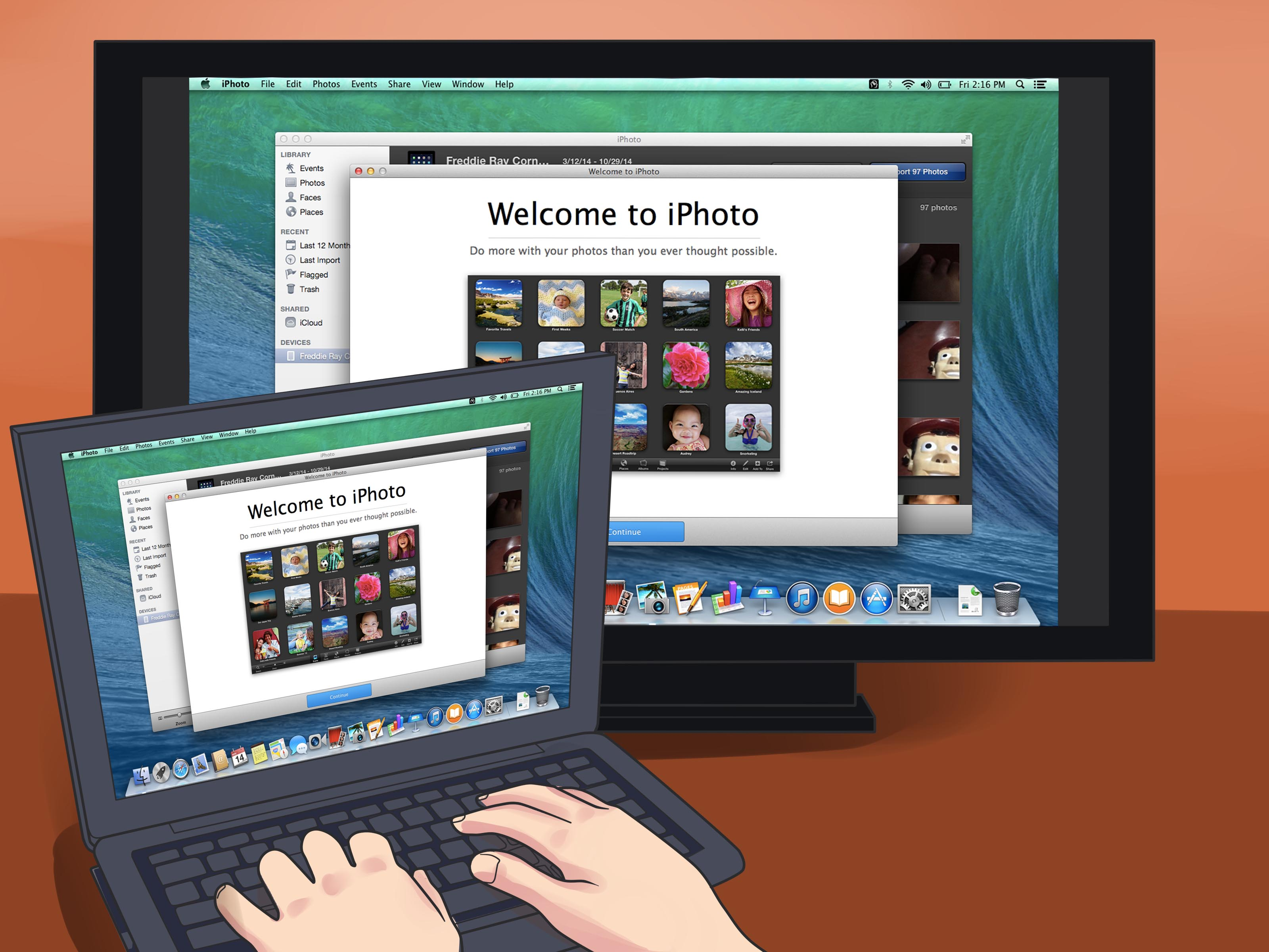 Mirror-from-Mac-to-Apple-TV-Step-10.jpg