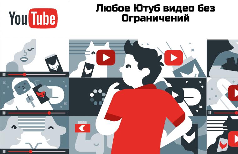 screenshot-www.google.ru-2017-03-12-19-15-22.png