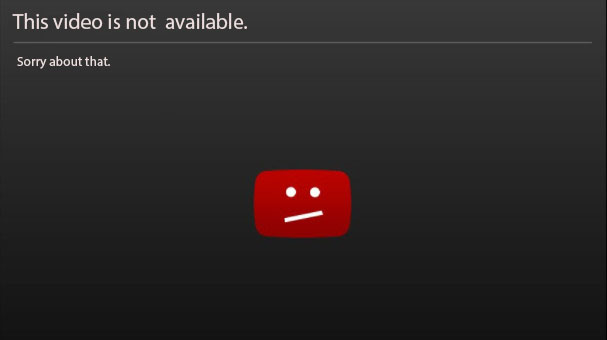 youtube-video-is-not-available.jpg