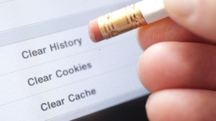 clear-cache-and-cookies.jpg