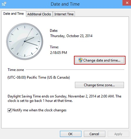 check-date-and-time-settings.jpg