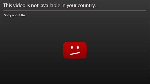 this-video-is-not-available-in-your-country.jpg