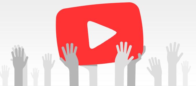Раскручиваем канал на Ютубе: как получить 100 000 подписчиков бесплатно?
