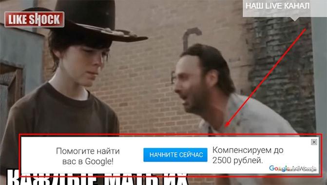 youtube-money.jpg