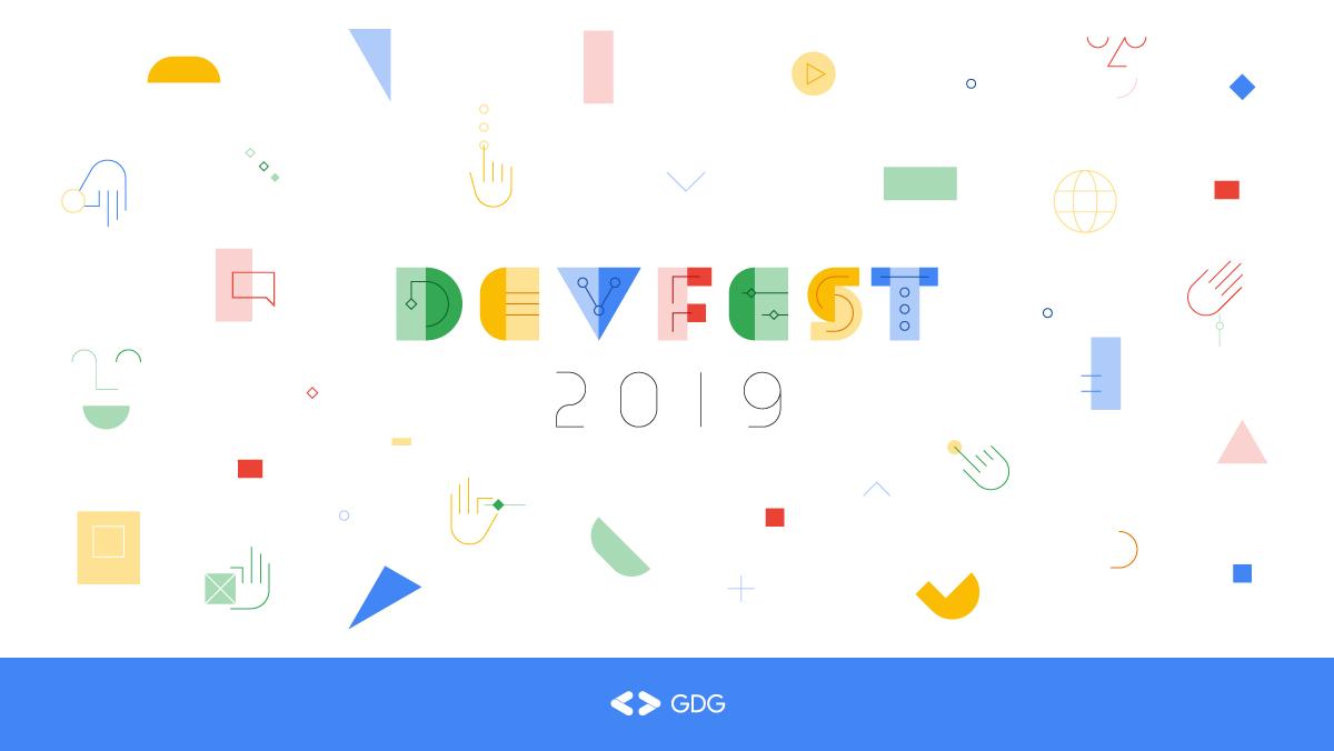 devfest_2019.png