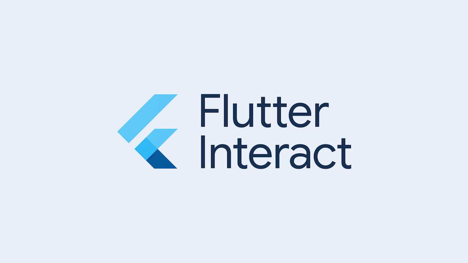 flutter_interact_2019.png