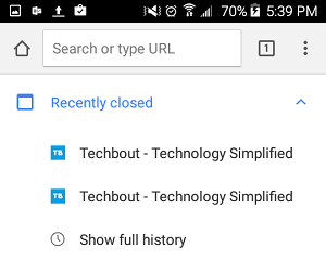 recently-closed-tabs-chrome-android.png