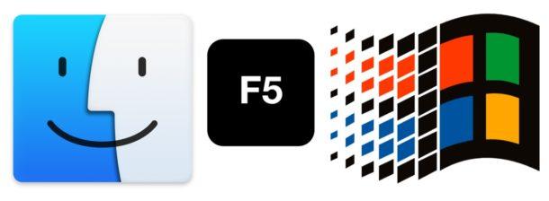 mac-f5-equivalent-windows-refresh-web-610x224.jpg