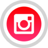 instagram_social_media_logo_icon-icons.com_59058-100x100.png