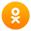 ok_icon-icons.com_71985-100x100.png
