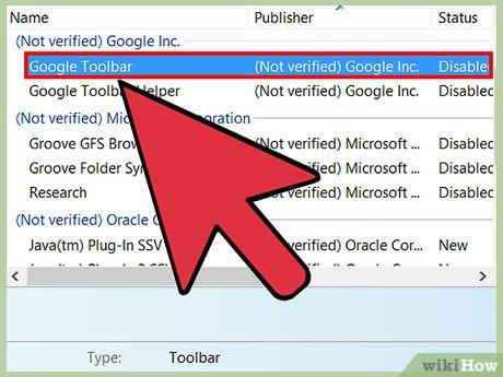 v4-460px-Install-Google-Toolbar-Step-9.jpg