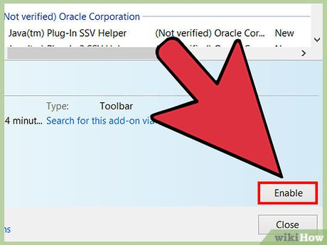 v4-460px-Install-Google-Toolbar-Step-10.jpg
