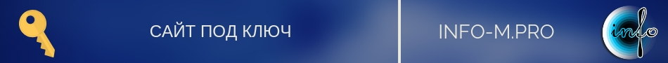 banner-top.jpg