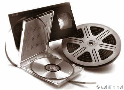 videohost_thumb.jpg