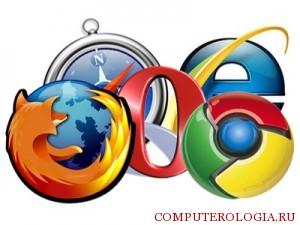 Internet-Explorer-300x225.jpg