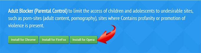 kak-zablokirovat-v-opere-sajt-2.jpg