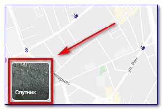 Ikonka-Sputnik-Google.png