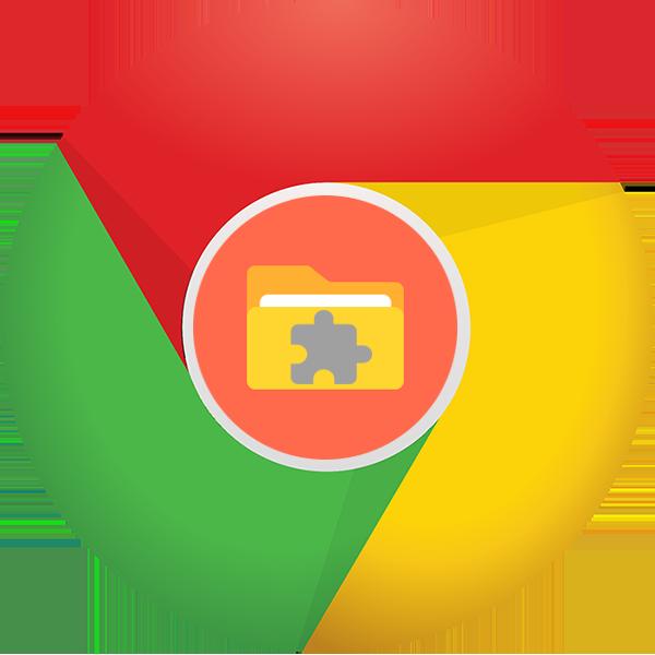 Gde-nahodyatsya-rasshireniya-v-brauzere-Google-Chrome.png