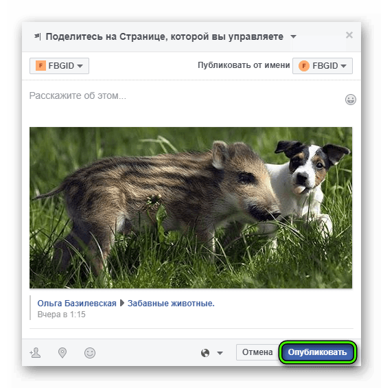 Zavershenie-pereposta-dlya-veb-sajta-Facebook.png