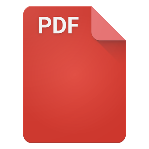 google_android_apps_pdf_viewer.png