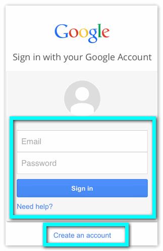 vojti-google-drive.png