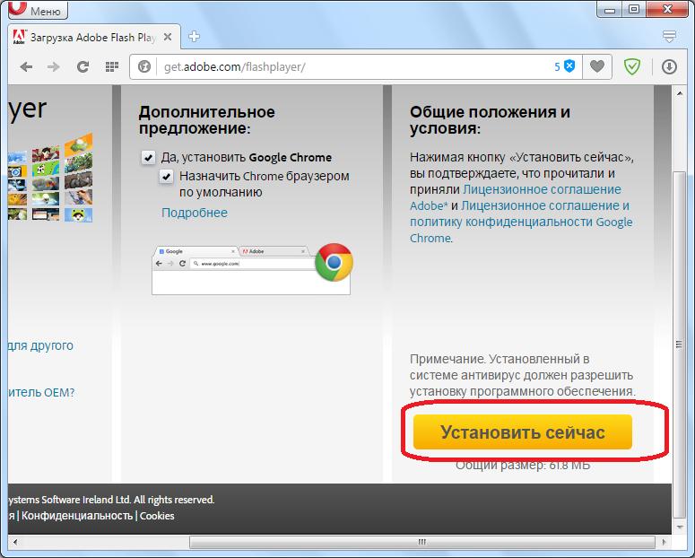 Zapusk-ustanovki-plagina-Adobe-Flash-Player-dlya-brauzera-Opera.png