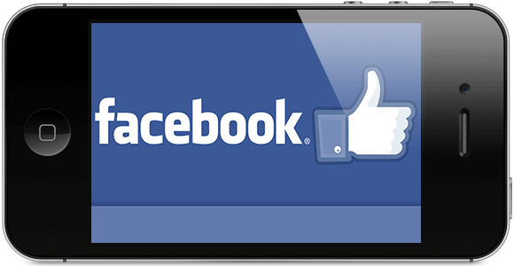 Facebook-iOS.png