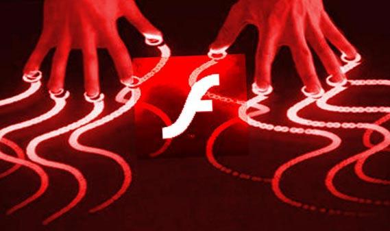 obnovit-adobe-flash-player.jpg