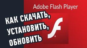 video_foto.jpg