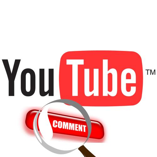 kak-nayti-svoy-kommentariy-na-youtube.png
