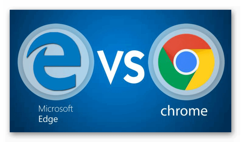 Kartinka-Chrome-vs-Edge.png