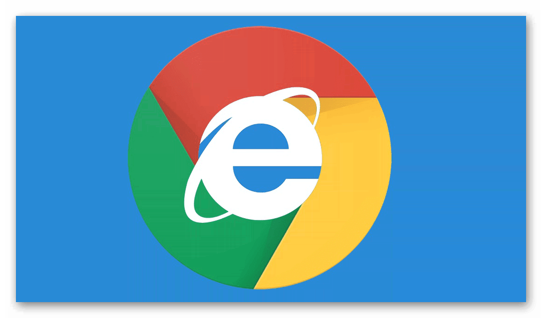 Kartinka-Chrome-i-Edge.png