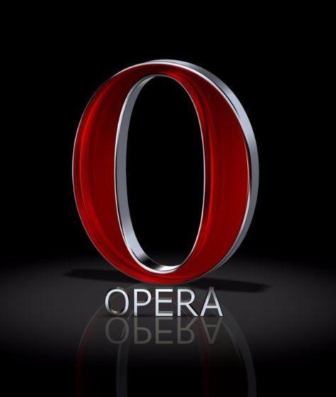 kak-uznat-versiyu-opery0.jpg