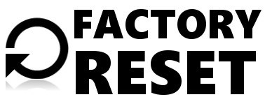 factory-reset.jpg
