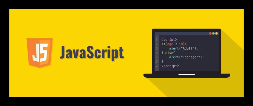 Kartinka-JavaScript.png