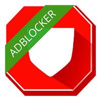 adblock-1.jpg