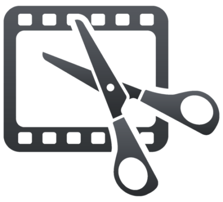 video-editing-e1493814771507.png