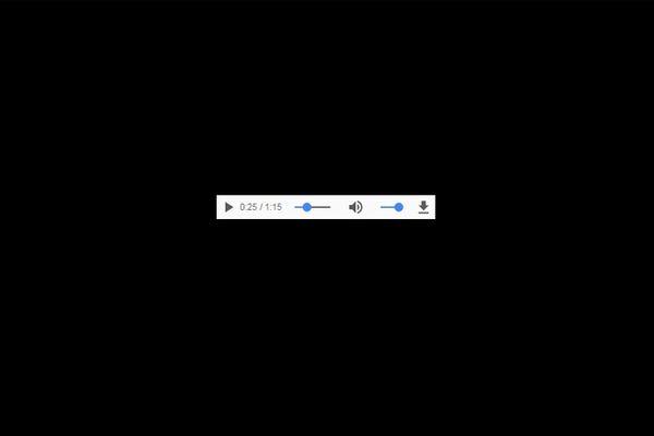 1522667563_8.jpg