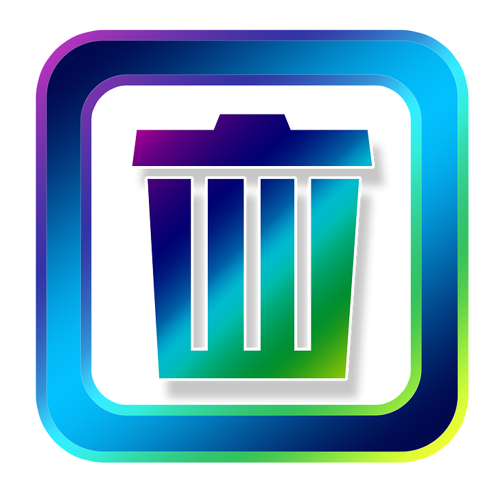 icon-1691287_960_720.png