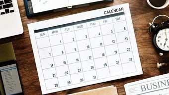 1559315497_luchshie-besplatnye-prilozheniya-kalendar-dlya-android.jpg.pagespeed.ce.DWzCiygyqi.jpg